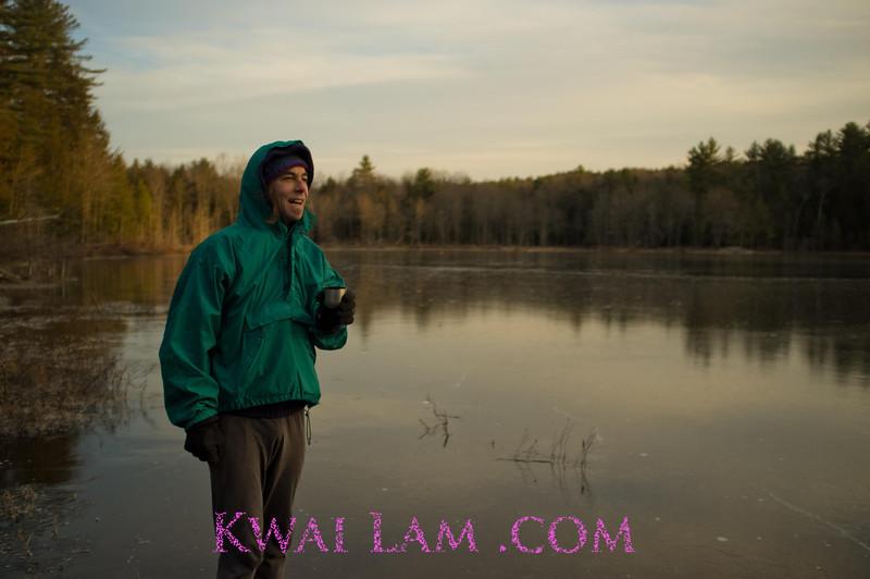 MA-Winter-2011_KwaiLam-6086