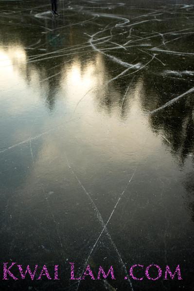 MA-Winter-2011_KwaiLam-6151