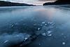 Winter2017MAetcKwailam-07870