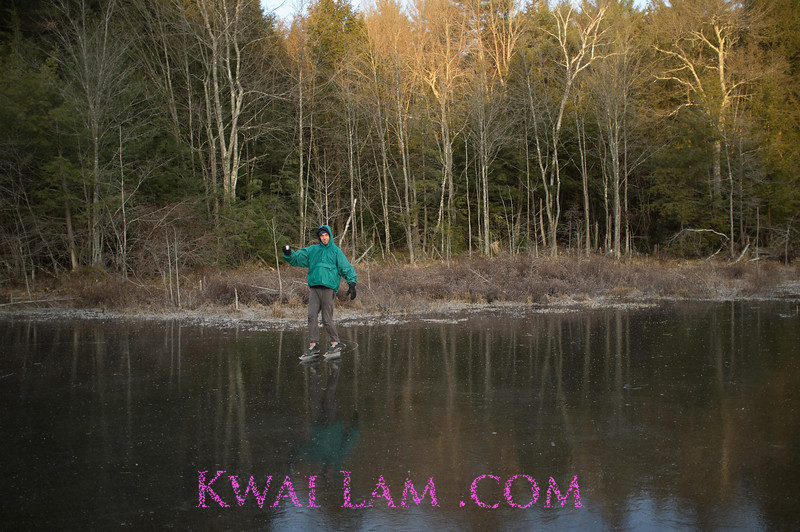 MA-Winter-2011_KwaiLam-6075