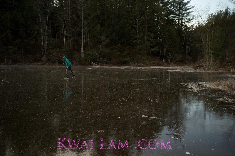 MA-Winter-2011_KwaiLam-6080