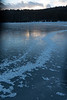 Winter2017MAetcKwailam-07864
