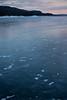 Winter2017MAetcKwailam-07872