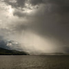 Mountain Storm, McCall, Idaho