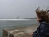 Windy Gueveur