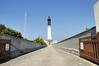 Grand phare de Sein