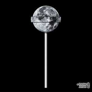 Super Moon Pop
