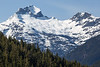 Crater Peak, North Cascades N.P.