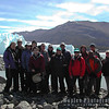 N4056 Group Photo by Glacier-93