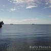 N4499 Calm Strait of Magellan at Punta Arenas-144