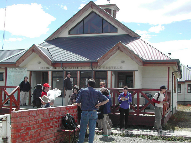 N4125 Chile Border Crossing-107