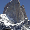 N3831 Mt Fitz Roy up Close-35