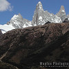 N3808 Hiking Trail and Andean Peaks-25