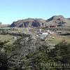 N3859 Town of El Chalten-42