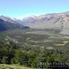 N3857 Valley of El Rio de las Vueltas-41
