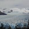N4098 Main view of Perito Moreno Glacier-104