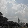 N4541 Clouds above N  S del Pilar Parish-146
