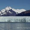 N4042 Moreno Glacier-87