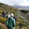 N3636 Hiking in Tierra del Fuego-2