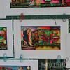 N4602 Caminito Amigo Section-155