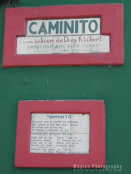N4605 Caminito Amigo Section-158