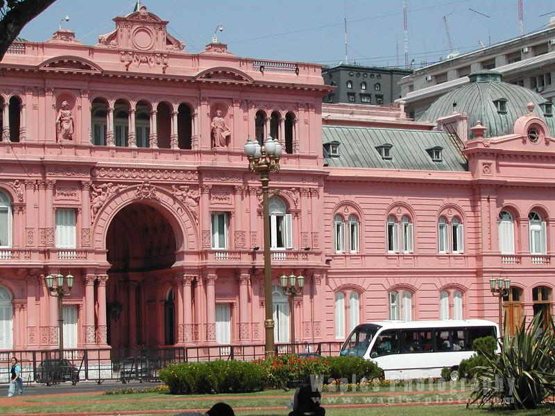 N4569 Casa de Gobierno (Presidential Office)-152