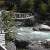 N4390 Bridge over stream in T P N P-136