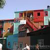 N4599 Caminito Amigo Section of Buenos Aires-153
