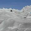 N4059 Hiking on the Massive Glacier-95