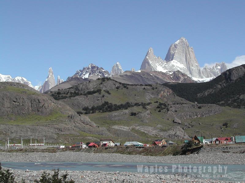 N3872 Cerro Grande_Techado Negro_Poincenot_FitzRoy-47