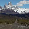 N3892 Peaks of Patagonia-49
