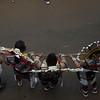 Nagaland Hornbill Festival