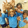 Great Kids in Rajasthan