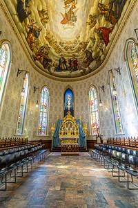Notre Dame-29