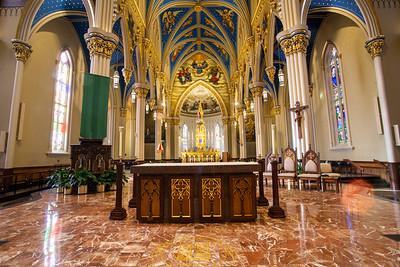 Notre Dame-20