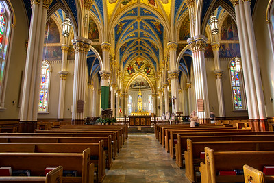 Notre Dame-15