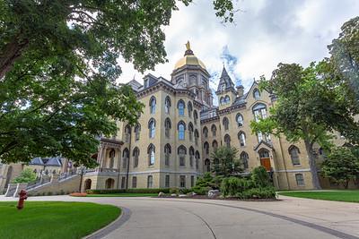 Notre Dame-1