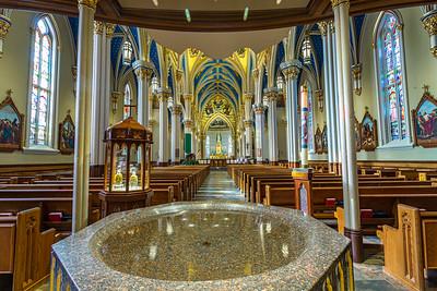 Notre Dame-19