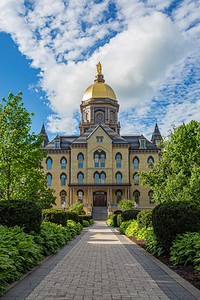 Notre Dame-6