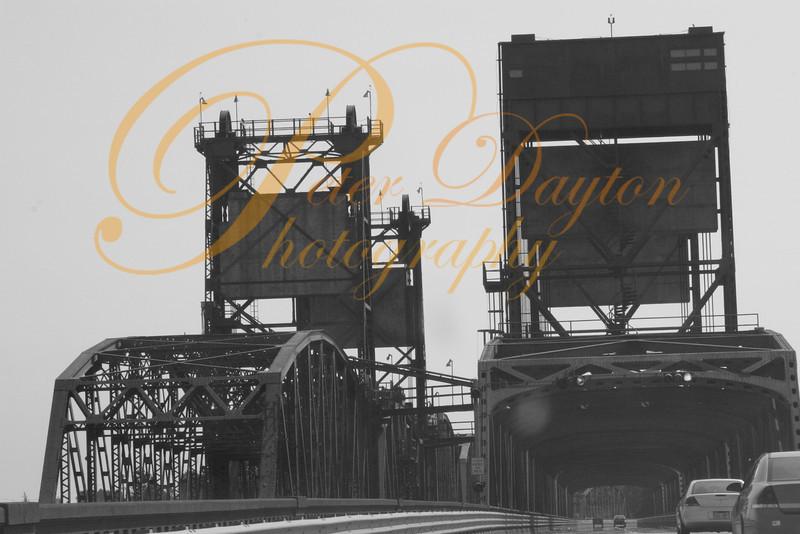 Snohomish Bridges