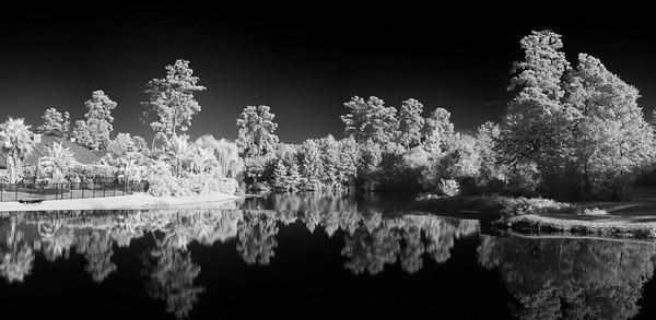 20201016-Lake Paloma IR-29-Pano-Edit