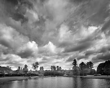 20201009-IR Hurricane Delta Clouds-32-Edit