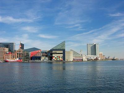 Baltimore_16