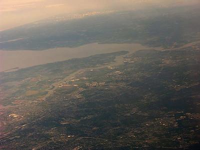 Baltimore_09