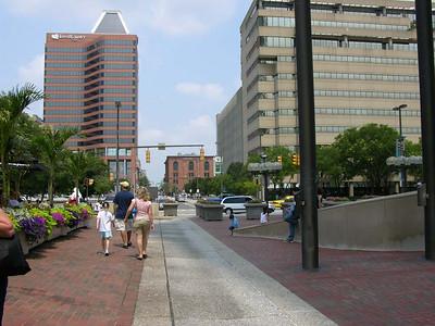 Baltimore_25