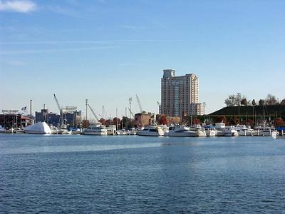Baltimore_15