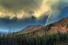Bleweyy pass Rainbow 2