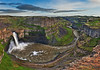 Palouse Falls Master PanoRT Lower G