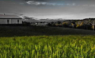 Coester Farm  05 18 11  006 - Edit