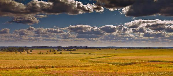 Farm Field  09 04 11  004 - Edit